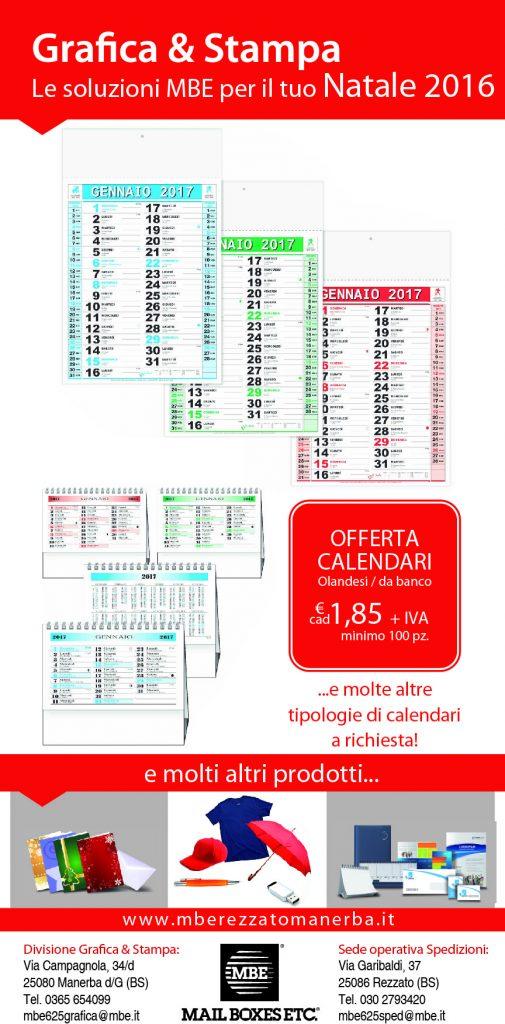 volantino-10x21-calendari-2016