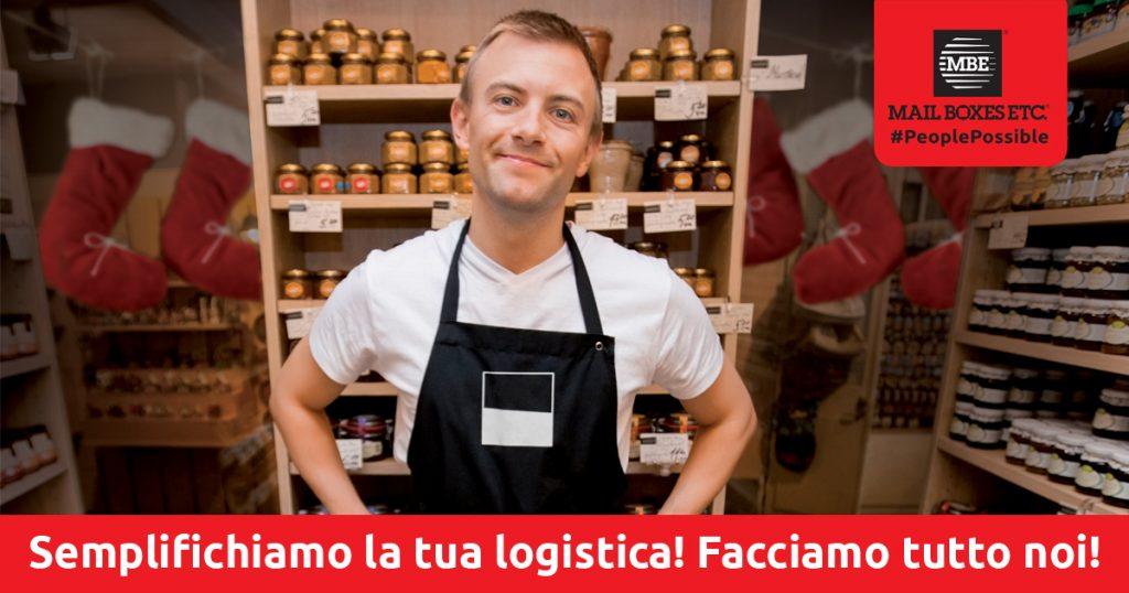 logistica-fb